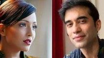 Kushal Punjabi's Ex Girlfriend Meghna Naidu cries for him badly| Boldsky