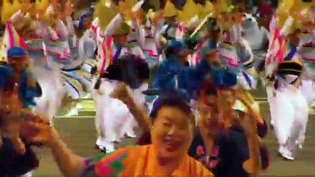 日本の祭り傑作選 - 19.12.28