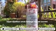 PROMO!!! +62 813-2666-1515, Souvenir Tahlilan 1000 Hari Surabaya dan sekitarnya