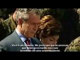 Religulous - Trailer - Legendas em Portugues