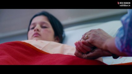 Dikari | Lalitya Munshaw | Diya . .The Wonder Girl | Gujarati Film | 29 Nov | Jatin-Pratik