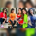 Trending Videos Of Mr Faisu, Riyaz Aly Jannat Zubair  Team 07 Latest Tik Tok Trending Videos Of Mr Faisu, Riyaz Aly, Jannat Zubair, Team 07 Ashique Raja