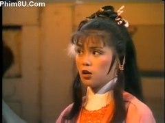 Anh Hung Xa Dieu 1982 Phan 3 Tap 53 GIALAC8631
