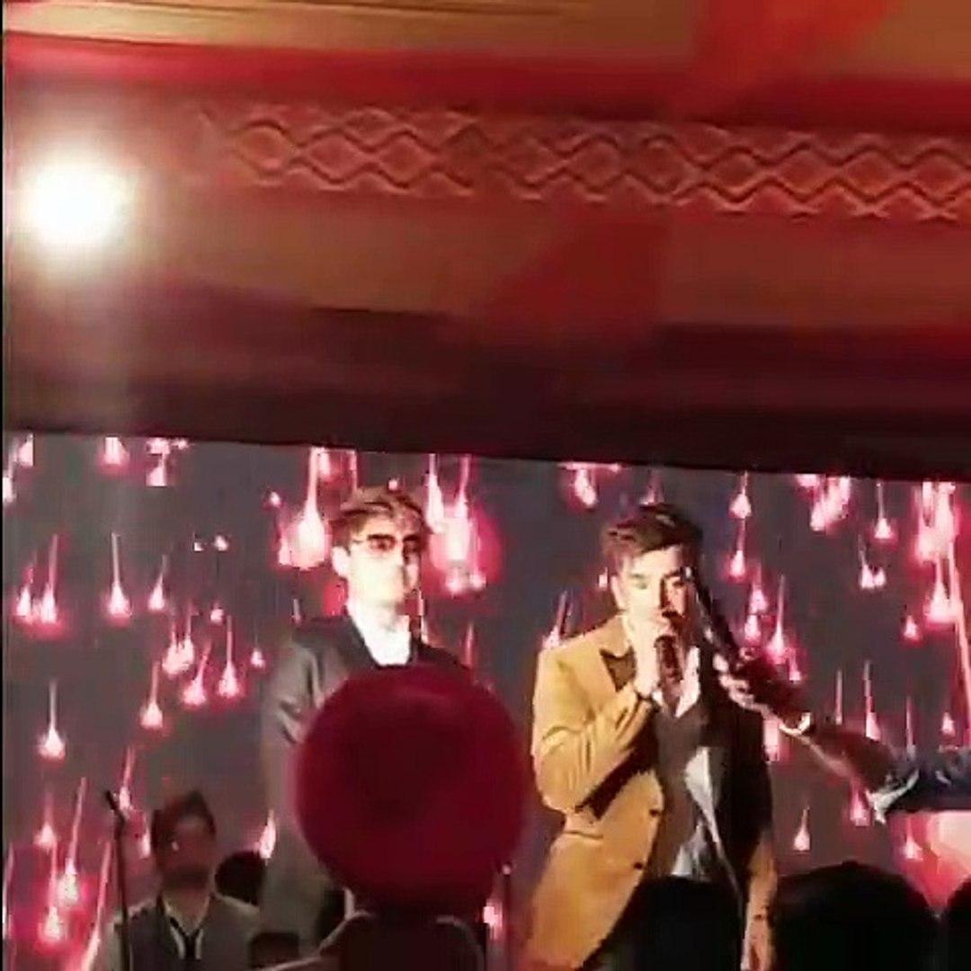 Beet Janiya eh Rutta Haniya Jass Manak New Song - Beet Janiya Jass Manak Song - Jass Manak Sad Song