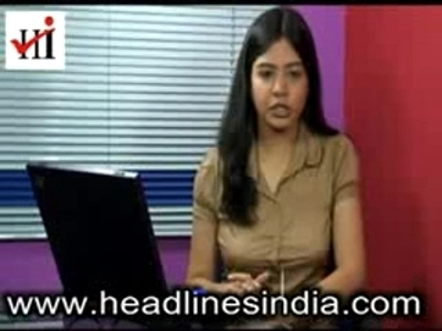 India Online News, Sanjay Manyata marriage