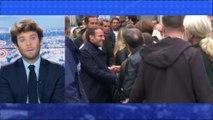 Que pourrait dire Emmanuel Macron lors de son allocution de fin d'année ?