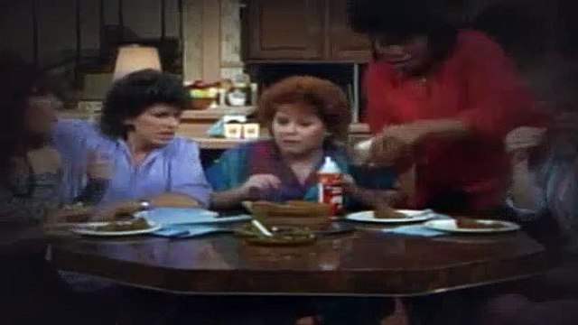 Married with Children S02E12 Earth Angel