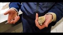 Verdun : comment ouvrir les huîtres pour Nouvel An sans se blesser ?