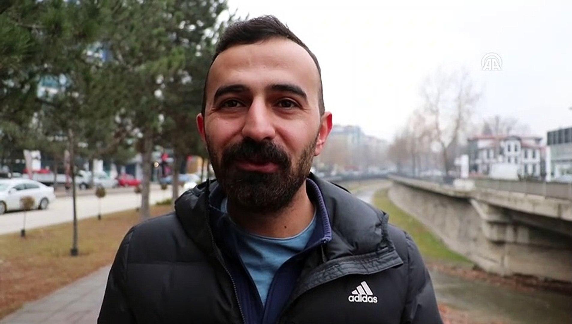 'Türkiye'nin Otomobili' beğeni kazandı - KASTAMONU