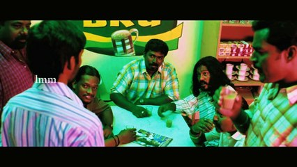 Tamil Pudhupettai Movie|Neruppu Vaayinil Video Song|Dhanush|Sneha