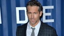Ryan Reynolds Deadpool 3 Update