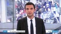 SNCF : un nouveau week-end compliqué
