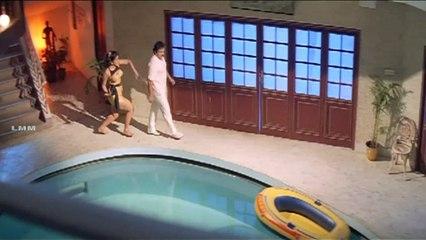 Tamil Mr. Madras Movie|Unnai Parthathum Video Song|Prabhu|Vineetha