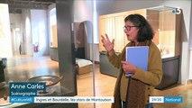 Culture : Ingres et Bourdelle, deux stars de Montauban