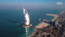 صدى الملاعب يرصد أهم ما جاء في مؤتمر دبي الرياضي الـ14 بحضور كريستيانو رونالدو