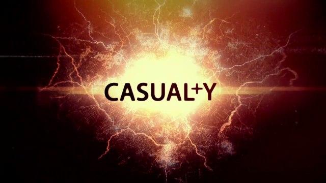 Casualty.S34E17