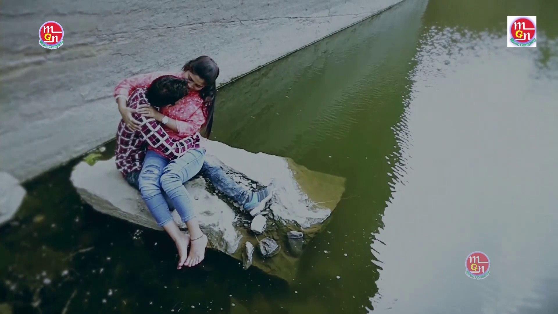 New Hindi Songs 2020 January   Top Bollywood Songs Romantic 2020 January   Best INDIAN Songs 2020#Ne
