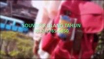 PROMO!!! +62 852-2765-5050, Souvenir Ulang Tahun Untuk Anak