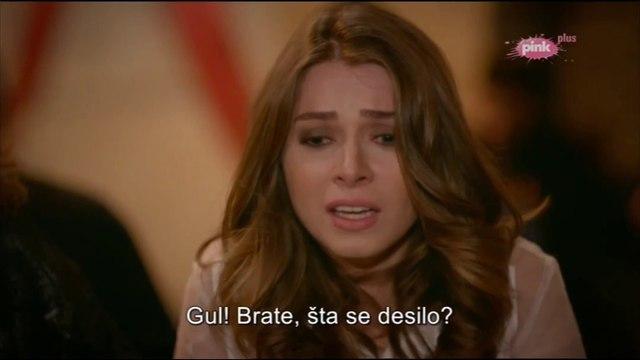 Nemoguća Ljubav  Epizoda  7 - Nemoguća Ljubav  Epizoda 7
