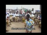ma femme est yéré-cote d ivoire mali burkina benin togo