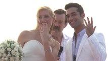 Kushal Punjabi का Wedding Album  पिघला देगा आपका दिल । Boldsky