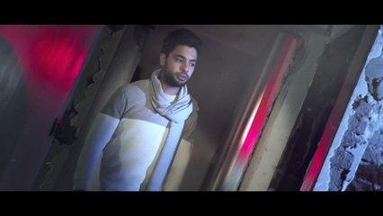 Ahmed Gamal - El Nesyan   أحمد جمال - النسيان