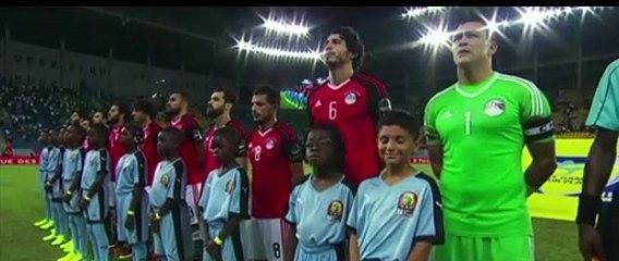 Ahmed Gamal - Ad El Olnah   أحمد جمال - قد اللي قولناه