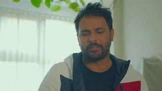 Chal Mera Putt 720p HD part 1
