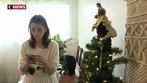 Les jeunes catholiques s'affichent de plus en plus sur Instagram