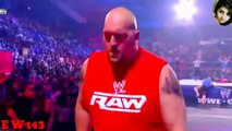 Raw Vs Smack down 2020 - Smack down Vs Raw Full Fight 2020
