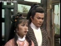 Anh Hung Xa Dieu 1982 Phan 3 Tap 48 GIALAC8631