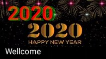 happy new year 2020, happy new year 2020 dj song hindi, happy new year 2020 drawing, happy new year 2020 status, happy new year 2020 dj song, happy new year 2020 green screen, happy new year 2020 song, happy new year 2020 shayari, happy new year 2020 what