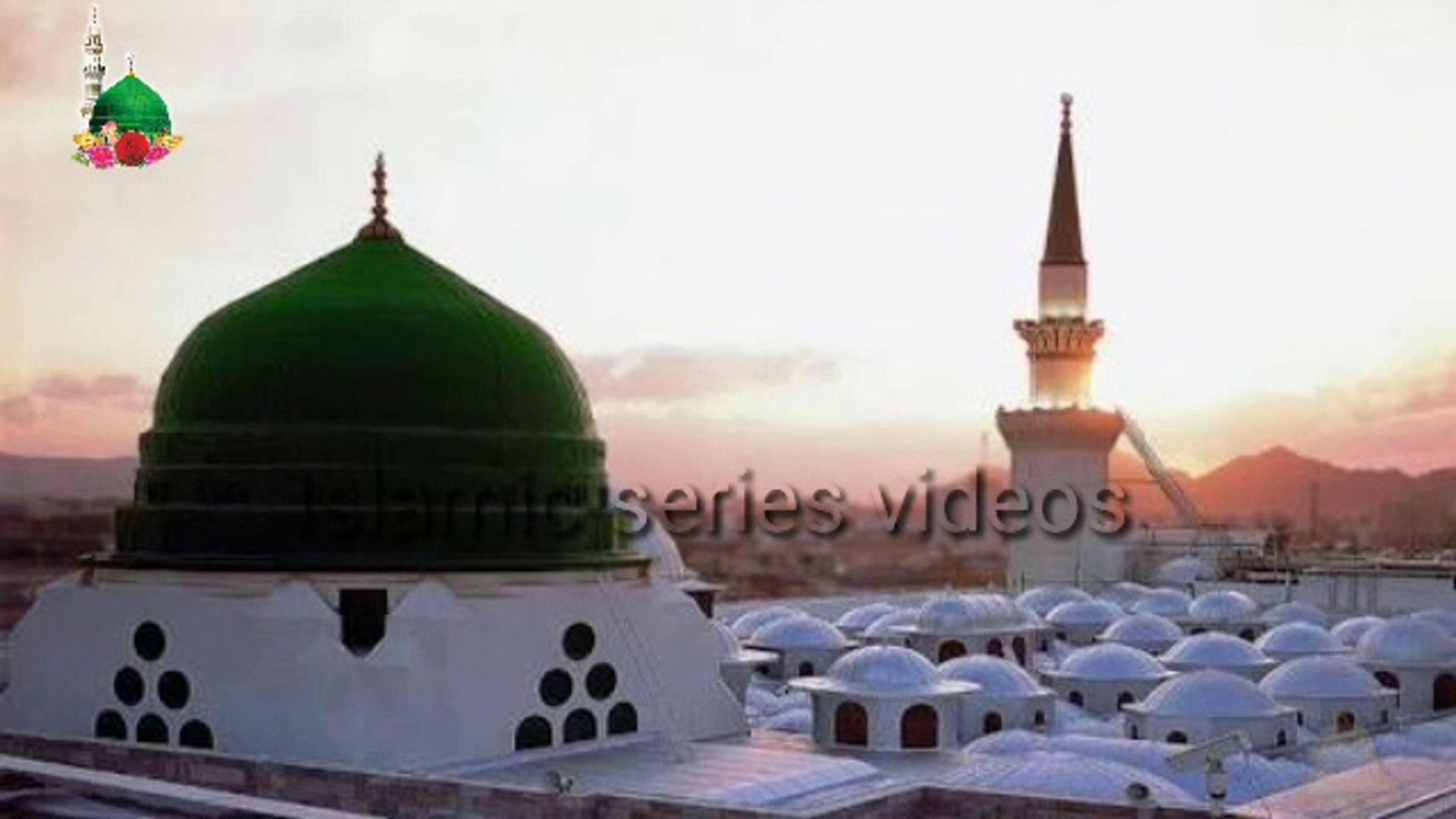 Love mohammad, naat status, whatsapp status video naat whatsapp status video
