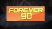 Teaser Forever90 - Zenith Strasbourg