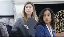 Grey's Anatomy Season 6 Episode 10 : [Holidaze] - ABC