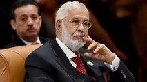 ما وراء الخبر-الأزمة الليبية.. أين هو مجلس الأمن؟