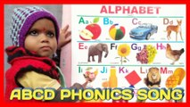 A for apple, b for ball ,  a for aeroplane, b for bus ,  a for ant, b for boy , A for Apple b for Boll, English Varnamala, HINDI ALPHABETS, ALPHABETS, hindi varnamala, baby, A For Apple B for Ball C for Cat, ABC Phonics Song With Image, Alphabets For Kids, A