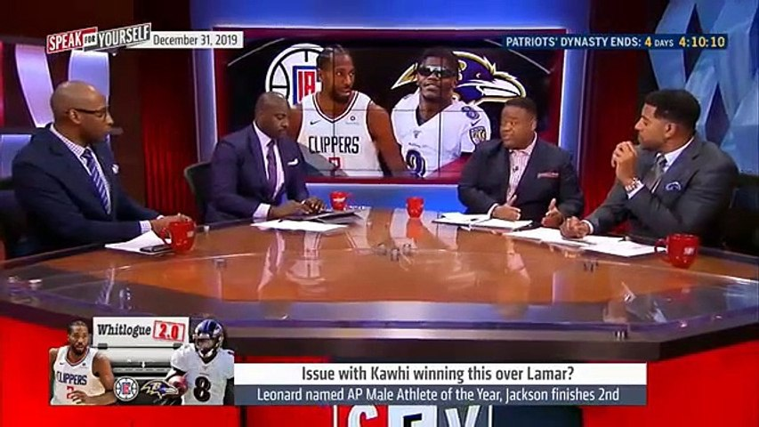 first take recap full show 1/2/20
