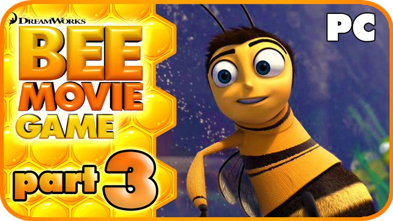 Bee movie game ps2 walkthrough part 2 buy precision casino dice