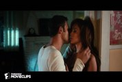 The Boy Next Door Movie Clip - Let Me Love You!