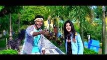 Yaad Piya Ki Aane Lagi | Bheegi Bheegi Raton Main | Cute Love story