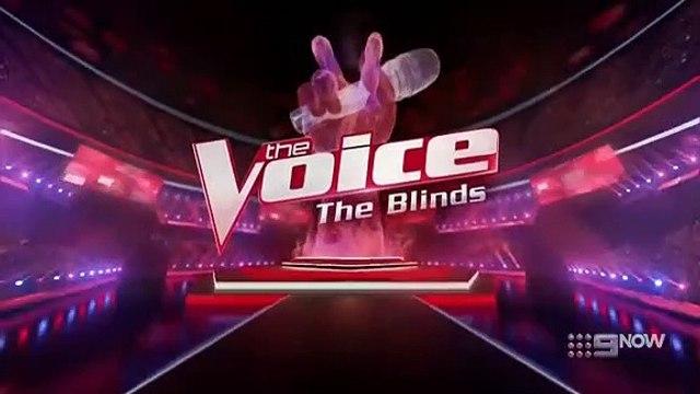 The Voice S08E06