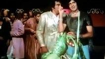 "Best of Amitabh Bachchan Vol. 1 — ""Bani Rahe Jodi Raja Rani Ki"" – (KHOON PASINA) — Kishore Kumar – (Film: 1977)   Amitabh Bachchan   (From The Best of Amitabh Bachchan Vol 1 Hits (Hindi) Big Bachchan The Big Actor [Video Song] Bollywood Univers"