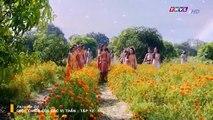 Cuộc Chiến Của Các Vị Thần Tập 12 Lồng Tiếng , Phim THVL1 , Phim Ấn Độ --Cuộc Chiến Của Các Vị Thần Tập 12 Lồng Tiếng - Cuộc Chiến Của Các Vị Thần Tập 13