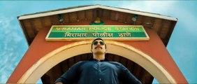 Sooryavanshi Trailer | Akshay Kumar | Ajay Devgan | Ranveer Singh | Katrina Kaif | Rohit Shetty