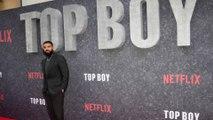 Drake a peur de la réaction de Rihanna après sa collaboration avec Chris Brown