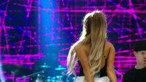 CELEBRITY OF THE WEEK - Ariana Grande