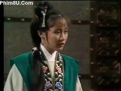 Anh Hung Xa Dieu 1982 Phan 3 Tap 46 GIALAC8631