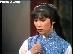 Anh Hung Xa Dieu 1982 Phan 3 Tap 47 GIALAC8631