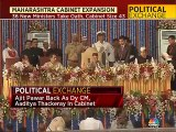 Here's what experts make of Maharashtra governments cabinet expansion